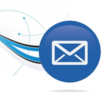 Buy Email List - Mailing Lists by Zip Code | EMAILZIPCODE